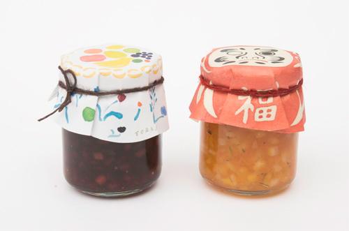 ちせ Craft, food & gallery