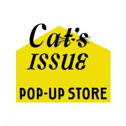 cats-01-260x260