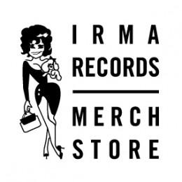 irma-01-260x260