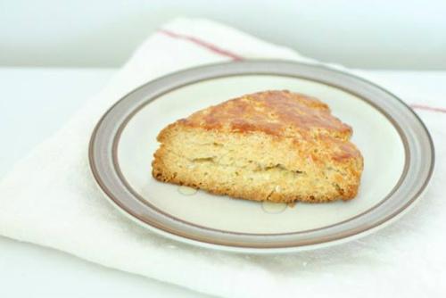 Okinawa bakery ippe coppe