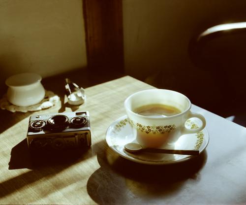 cafe couwa