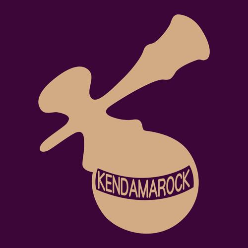Kendama Rock Cafe