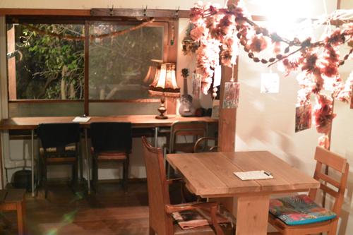 シチニア食堂