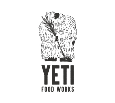 YETIFOODWORKS