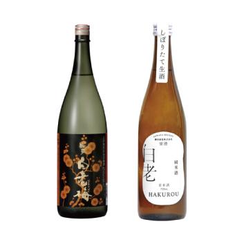 森、道、市場 発酵居酒屋 澤田酒造