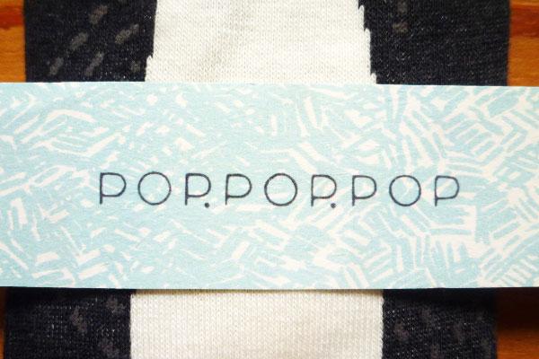 森、道、市場 pop.pop.pop