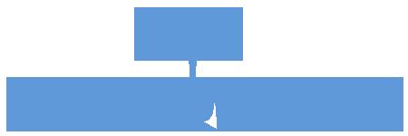 films-pour-enfants-logo-web