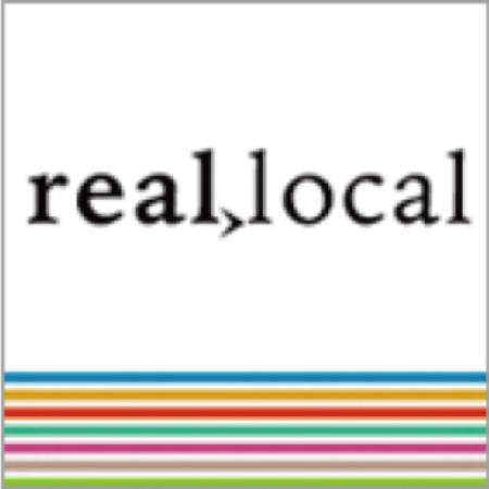 森、道、市場 real local