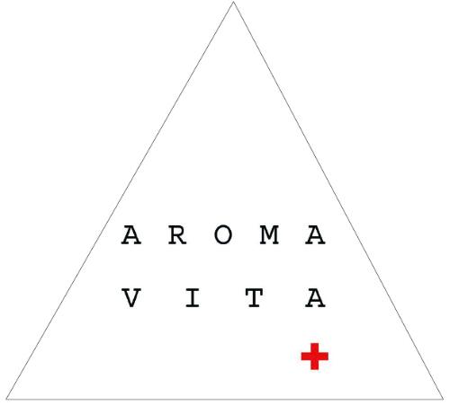 森、道、市場2019 AROMA VITA+…アロマヴィータプラス