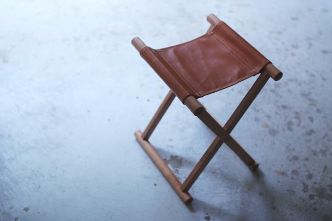 森、道、市場2019 ECHOES furniture / エコーズファニチャー