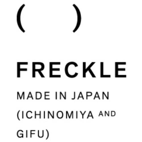 森、道、市場2019 FRECKLE / フリークル