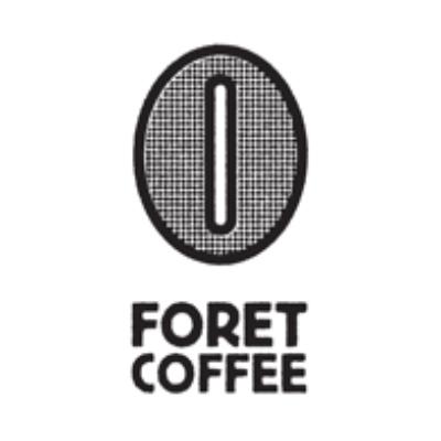 森、道、市場2019 Foret coffee / フォレットコーヒー