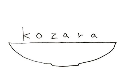 森、道、市場2019 kozara
