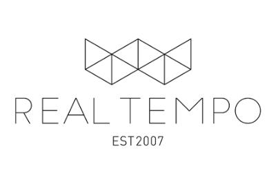 森、道、市場2019 REAL TEMPO / リアルテンポ