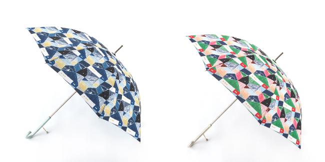 森、道、市場2019 YUMI YOSHIMOTO