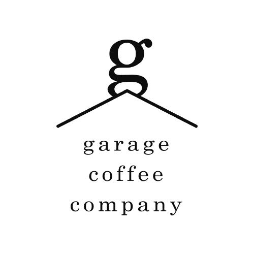 森、道、市場2019 喫茶hiraya