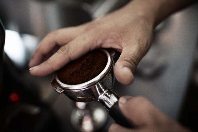 森、道、市場2019 Little Nap COFFEE STAND