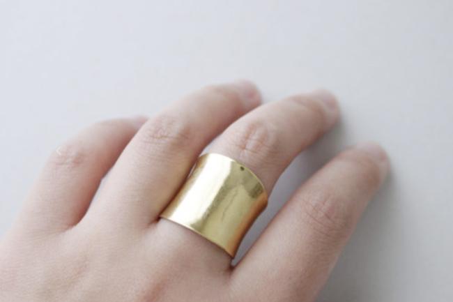 森、道、市場2019 accessories mau
